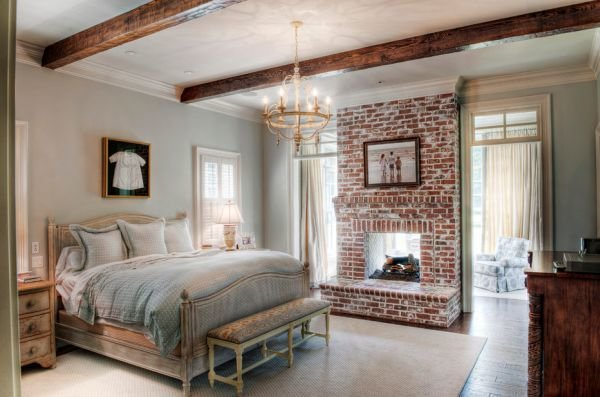 Best How To Calculate The Remodeling Cost For Your Bedroom With Pictures