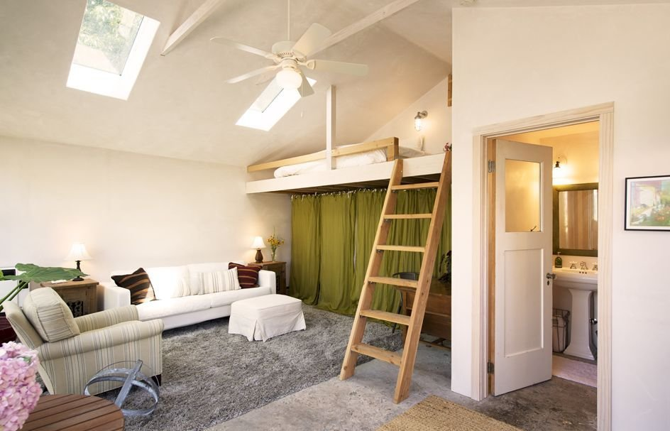 Best 10 Garage Conversion Ideas To Improve Your Home With Pictures