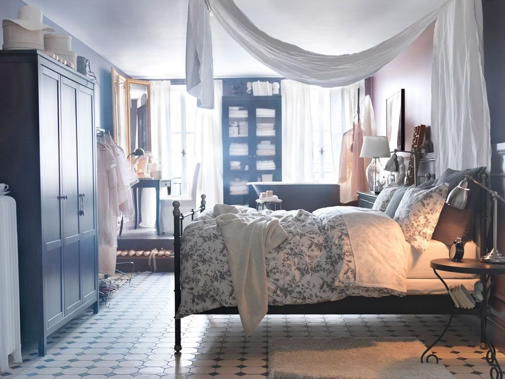 Best Creating A Cozy Bedroom Ideas Inspiration With Pictures