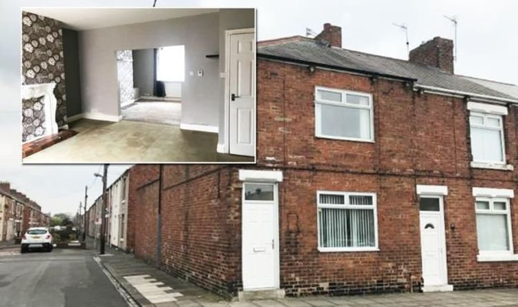Best Property For Sale Three Bedroom House On Zoopla For £ With Pictures