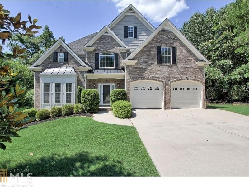 Best Wow House 8 Bedrooms In Law Suite For 400K In With Pictures