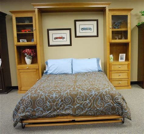 Best Bedroom Furniture Queens Ny Exclusive789 Home Inspiration With Pictures