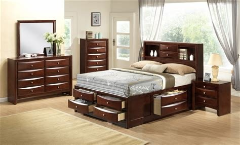 Best Bernie And Phyls Bedroom Sets Exclusive789 Home Inspiration With Pictures