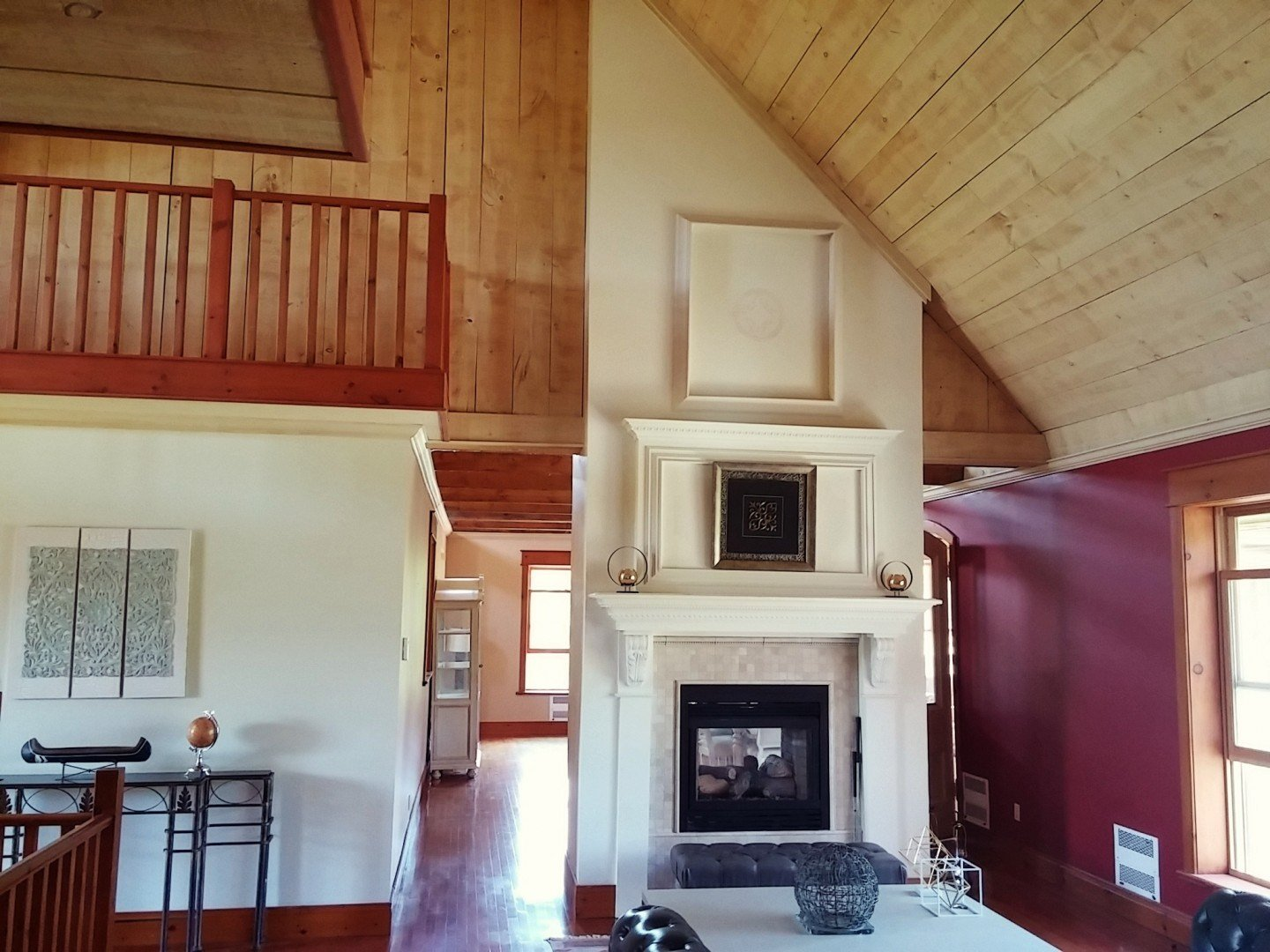 Best Ontario Cottage Rentals Ontario Cottages For Rent With Pictures