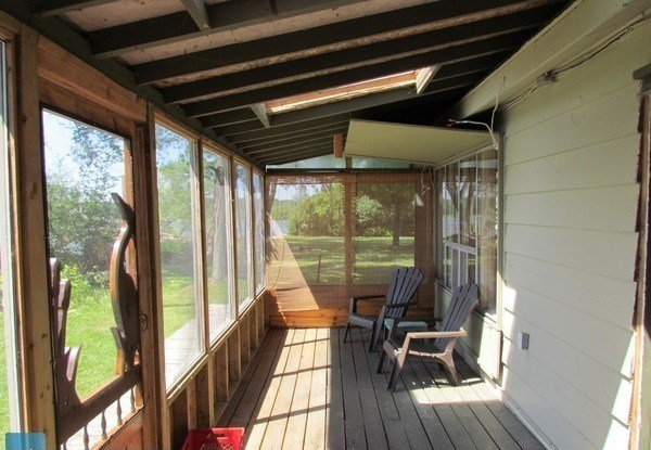 Best Balm Beach Cottage Rentals Balm Beach Cottages For Rent With Pictures