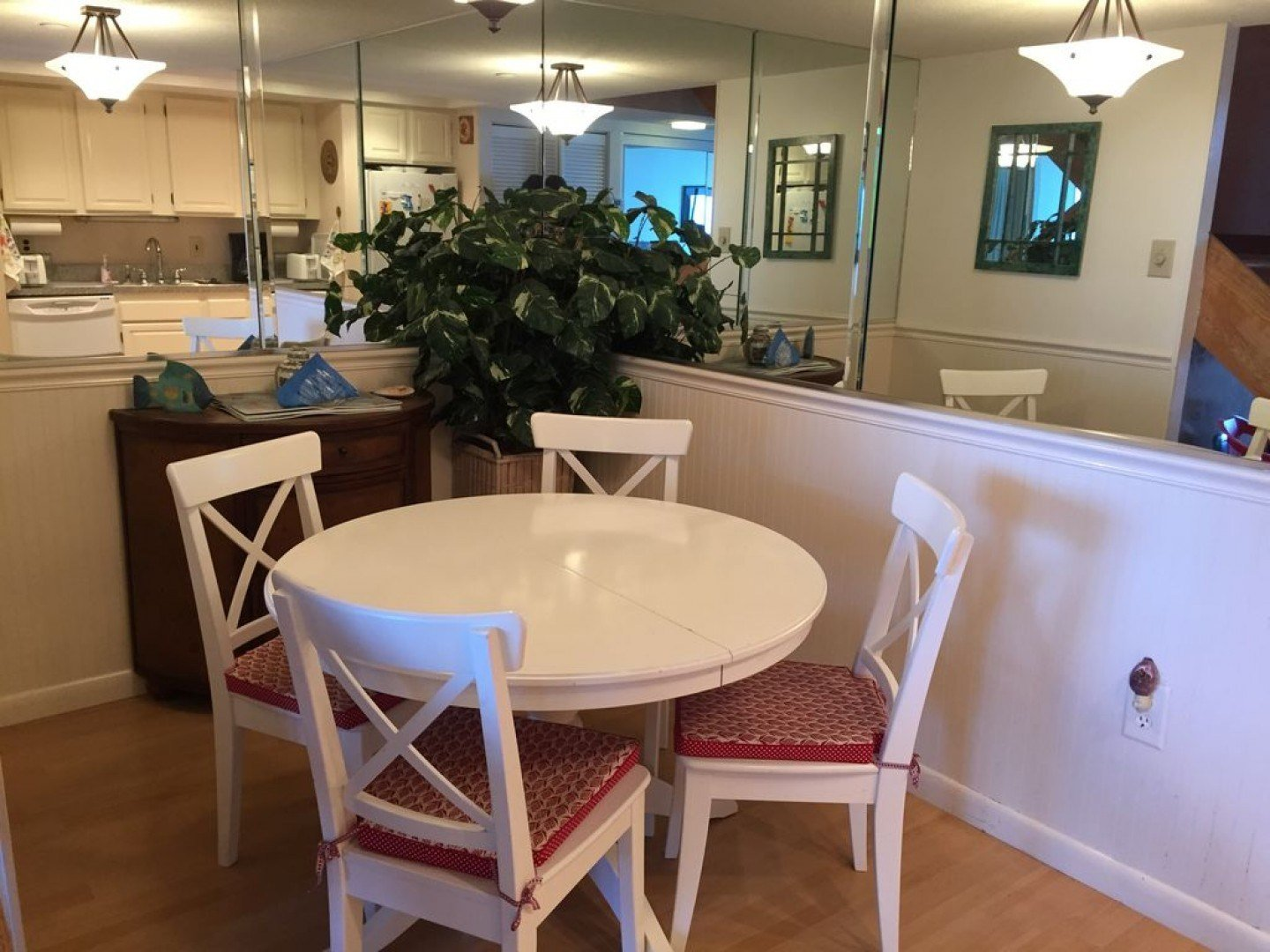 Best Ocean City Md Vacation Rental 2 Bedroom 2 Bath With Pictures