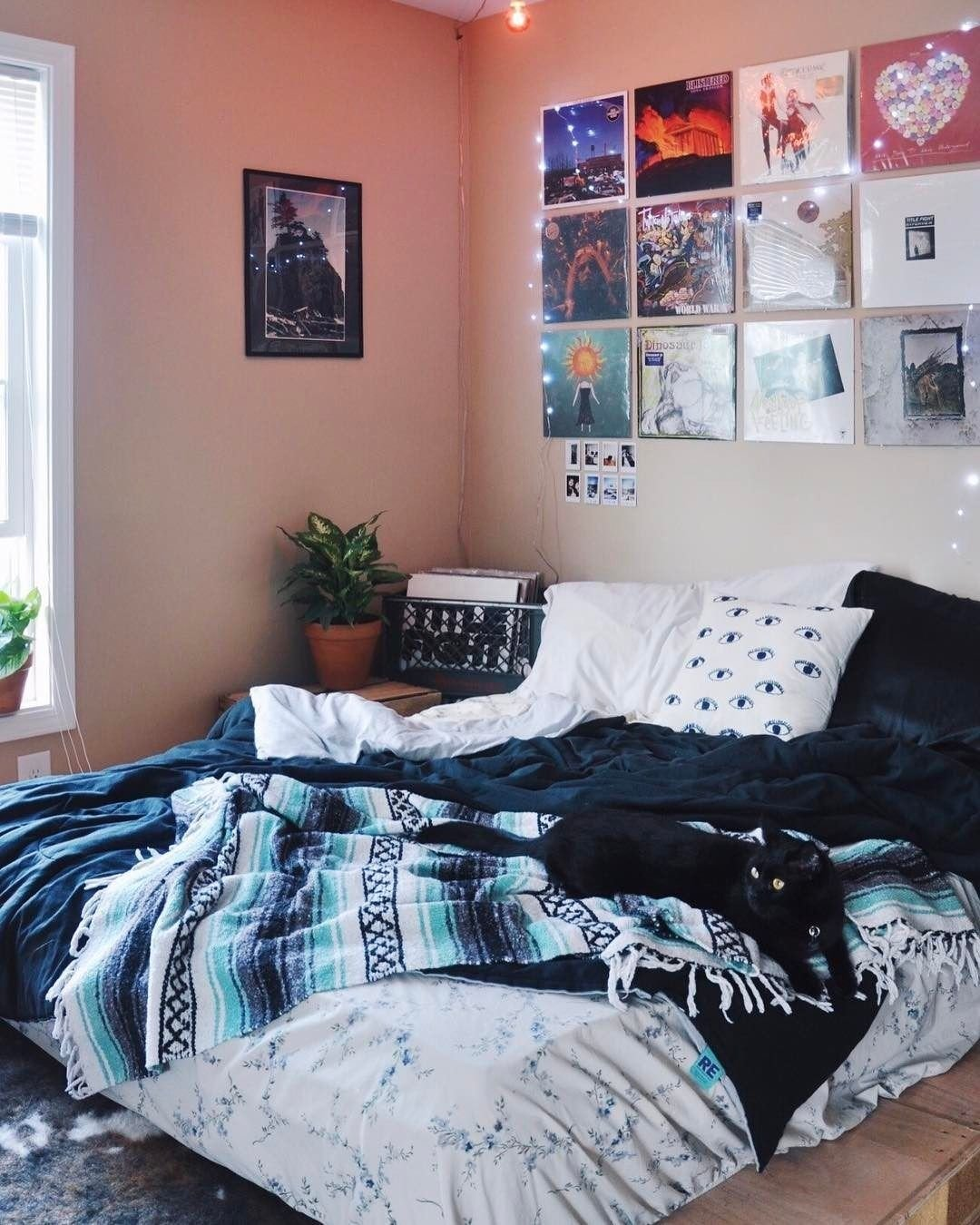 Best Urban Outfitters Bedroom 103 – Decoratop With Pictures