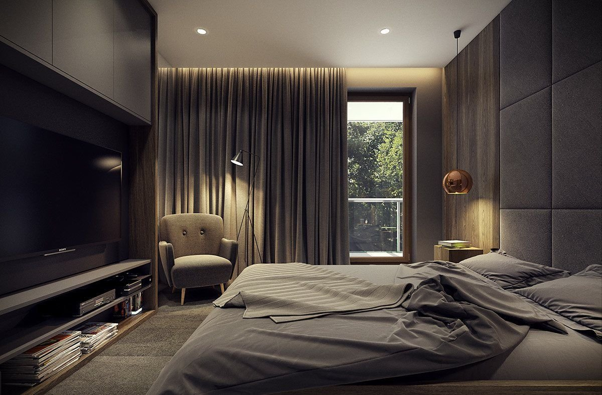 Best Nature Bedroom 109 Decoratio Co With Pictures