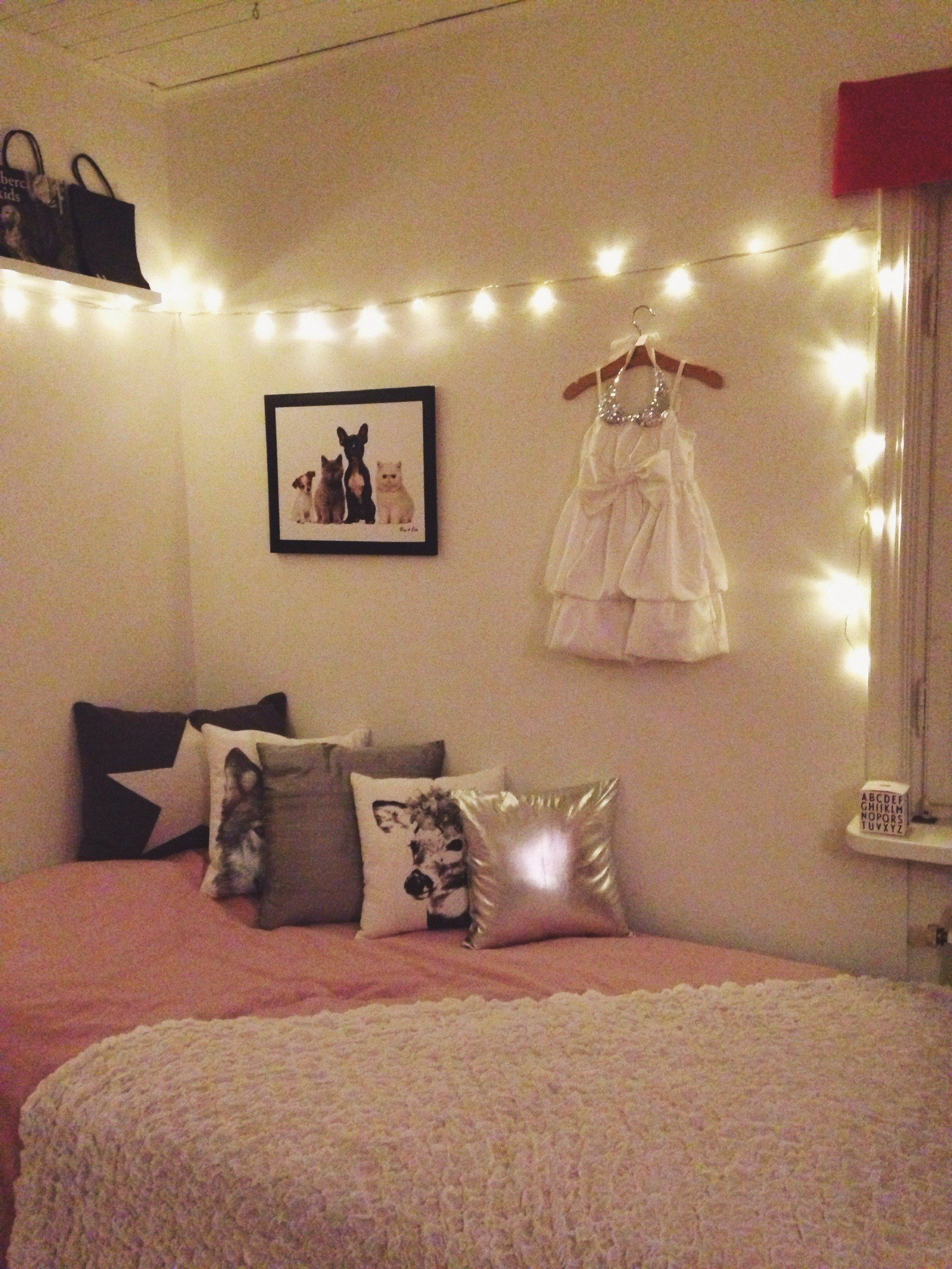 Best Teenage Bedroom Inspo Tips With Pictures