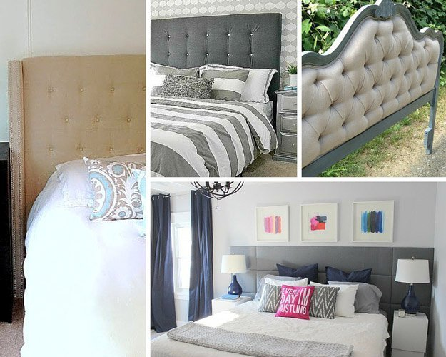 Best Bedroom Ideas For Women Diy Projects Craft Ideas How To's For Home Decor With Videos With Pictures
