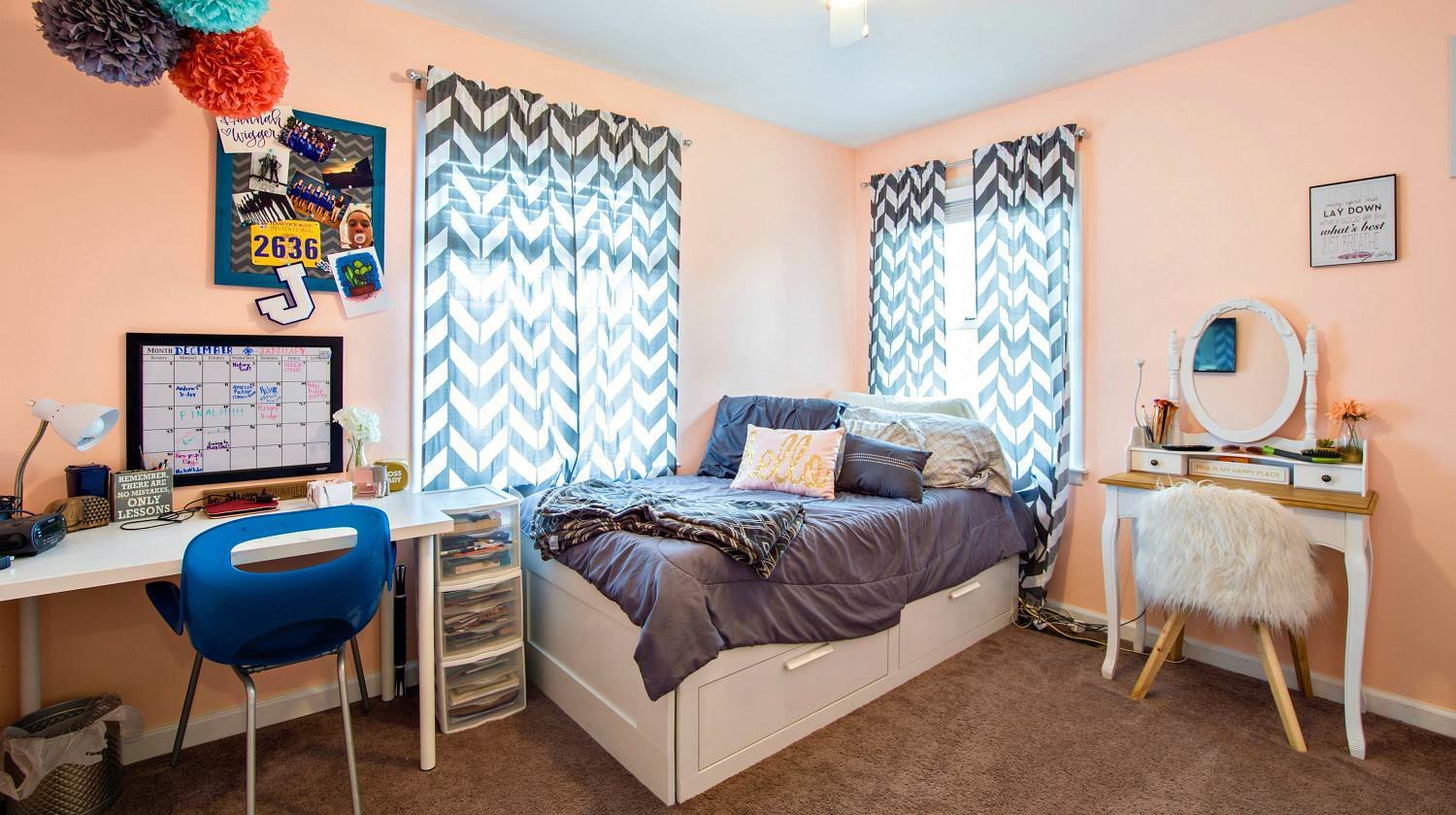 Best 17 Spring Cleaning Tips For Your Bedroom Diy Projects With Pictures