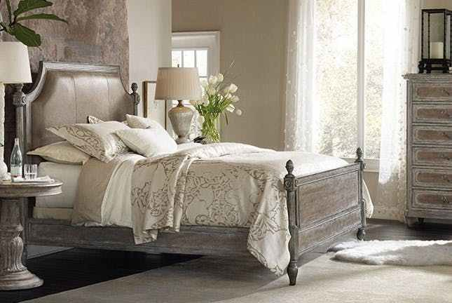 Best Colorado Style Home Furnishings Furniture Store In With Pictures