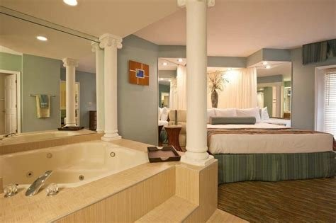 Best Book Star Island Resort And Club In Kissimmee Hotels Com With Pictures