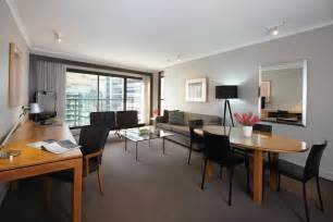 Best Book Adina Apartment Hotel Sydney Town Hall In Sydney With Pictures
