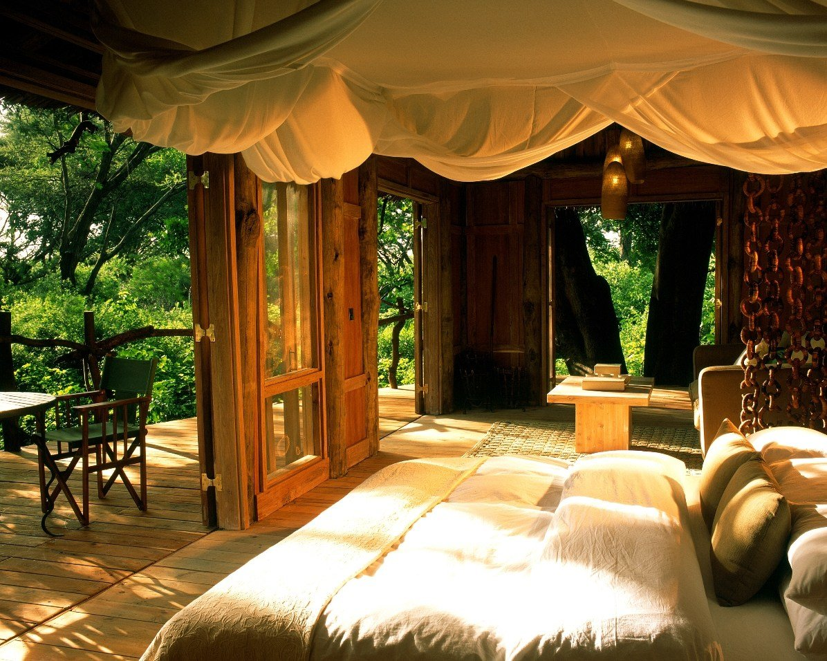 Best Five Of The Best Safari Honeymoons Extraordinary Africa With Pictures
