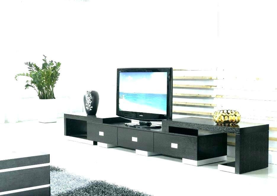Best Tv Size For Bedroom Gaming Psoriasisguru Com With Pictures