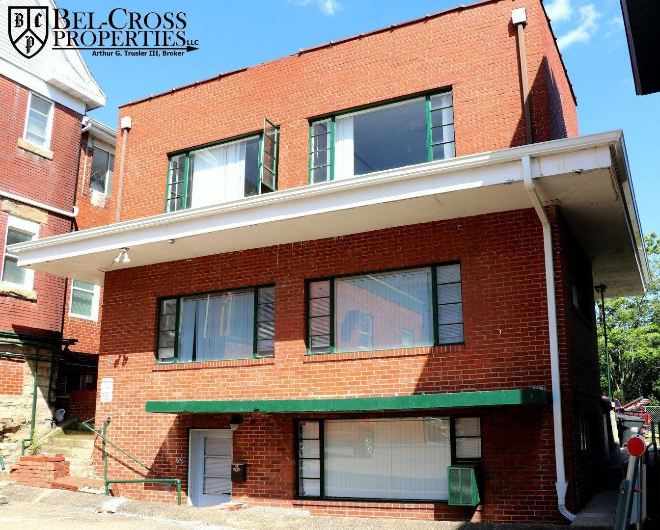 Best Cool In Two Bedroom Apartments Morgantown Wv Interior Home With Pictures