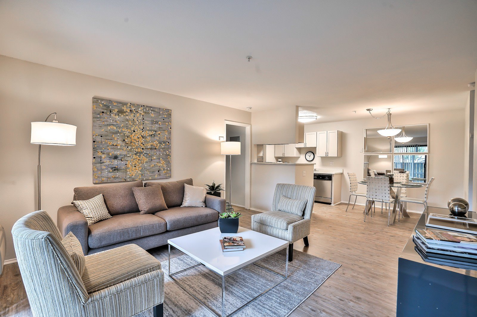 Best Spectacular For Two Bedroom Apartments In Hayward Ca With Pictures