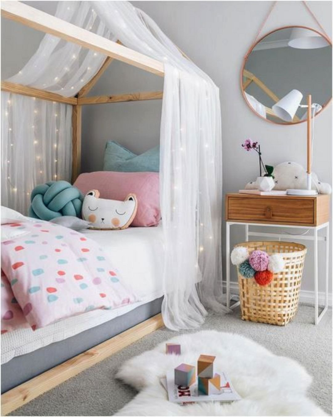 Best Girls Bedroom Ideas For Kids Girls Bedroom Ideas For Kids With Pictures