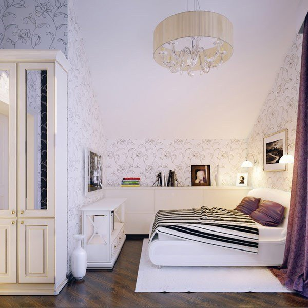 Best Diverse And Creative T**N Bedroom Ideas By Eugene Zhdanov With Pictures