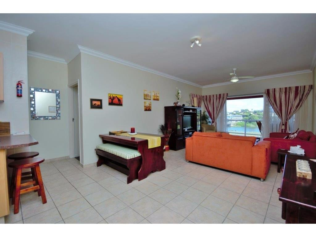 Best 2 Bedroom House To Rent In Shelly Beach Margate Kwazulu Natal Just Property With Pictures