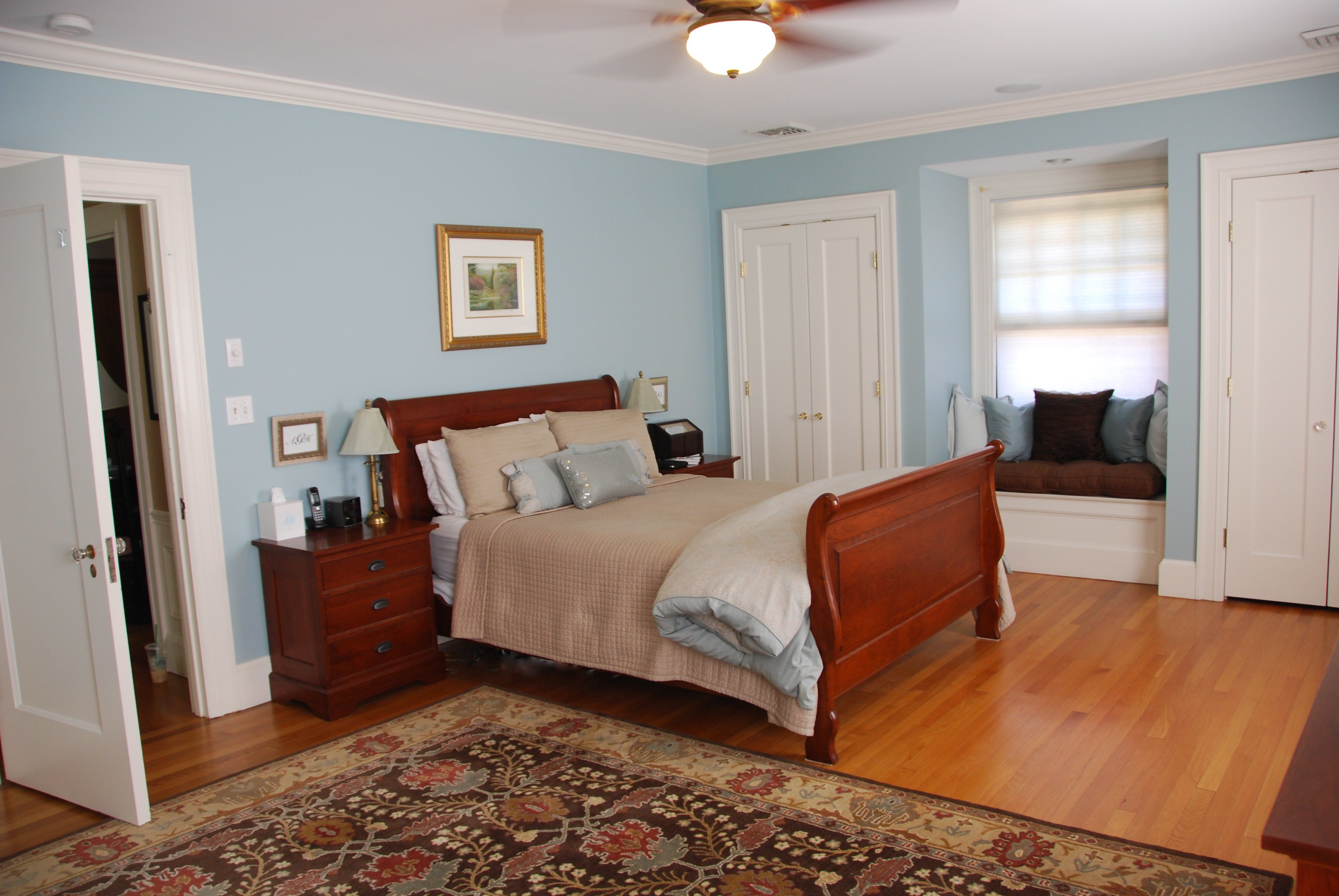 Best The Master Bedroom Tour Felt So Cute With Pictures