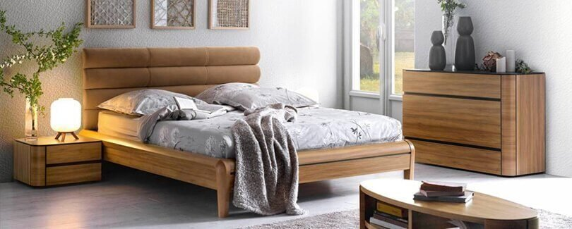 Best Cheap Italian Bedroom Living Dining Room Furniture Set At Furniture Direct Uk With Pictures