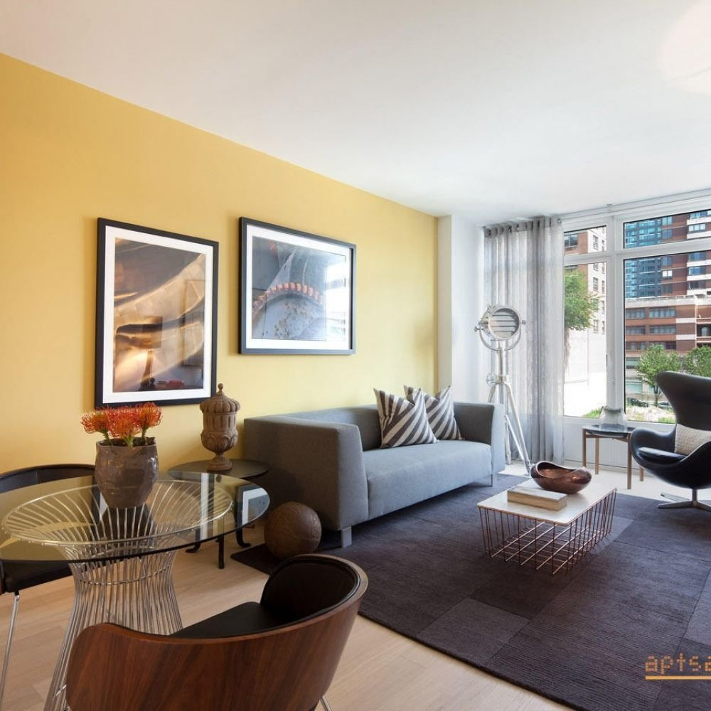 Best 1 Bedroom Apartments Brampton Www Indiepedia Org With Pictures