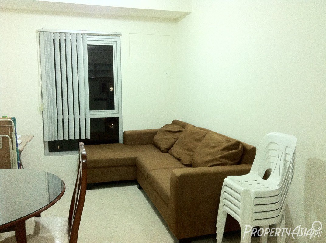 Best New 2 Bedroom Apartment For Rent In Mandaluyong With Pictures
