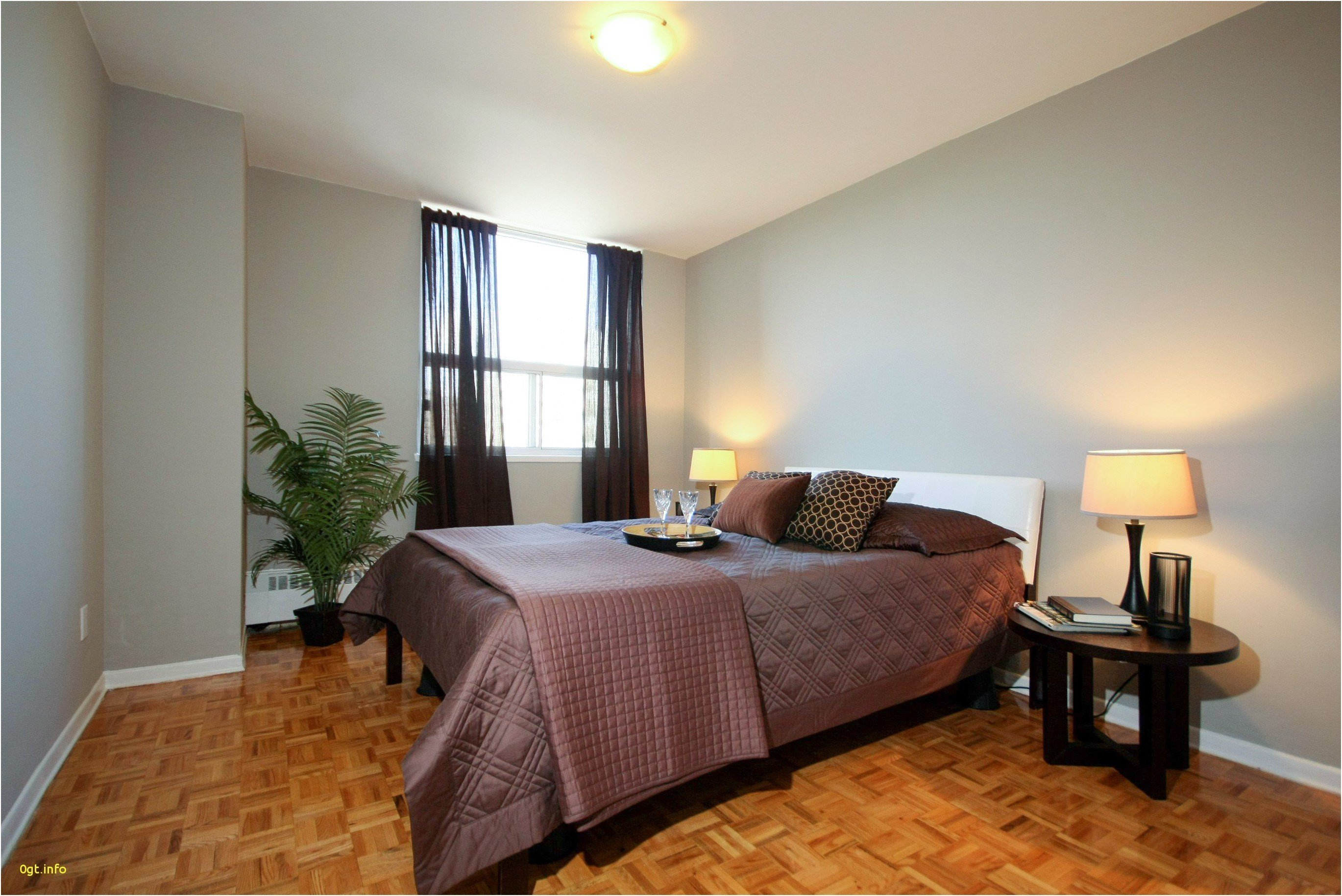 Best 1 Bedroom Apartments Mississauga Ontario Www Indiepedia Org With Pictures