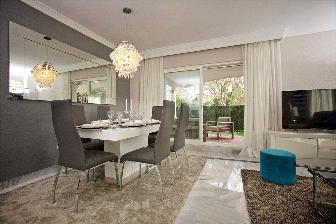 Best Beautiful 2 Bedroom Apartment For Rent Near Me Furnitureinredsea Com With Pictures