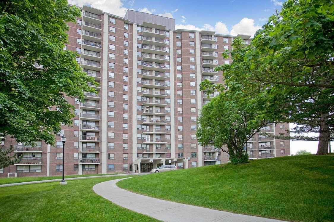 Best Two Bedroom Apartments In Scarborough Www Indiepedia Org With Pictures