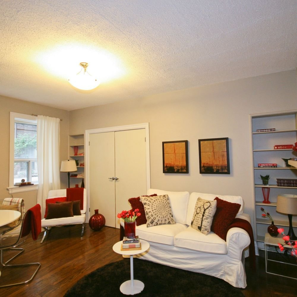Best 1 Bedroom Apartments Kingston Ont Www Indiepedia Org With Pictures