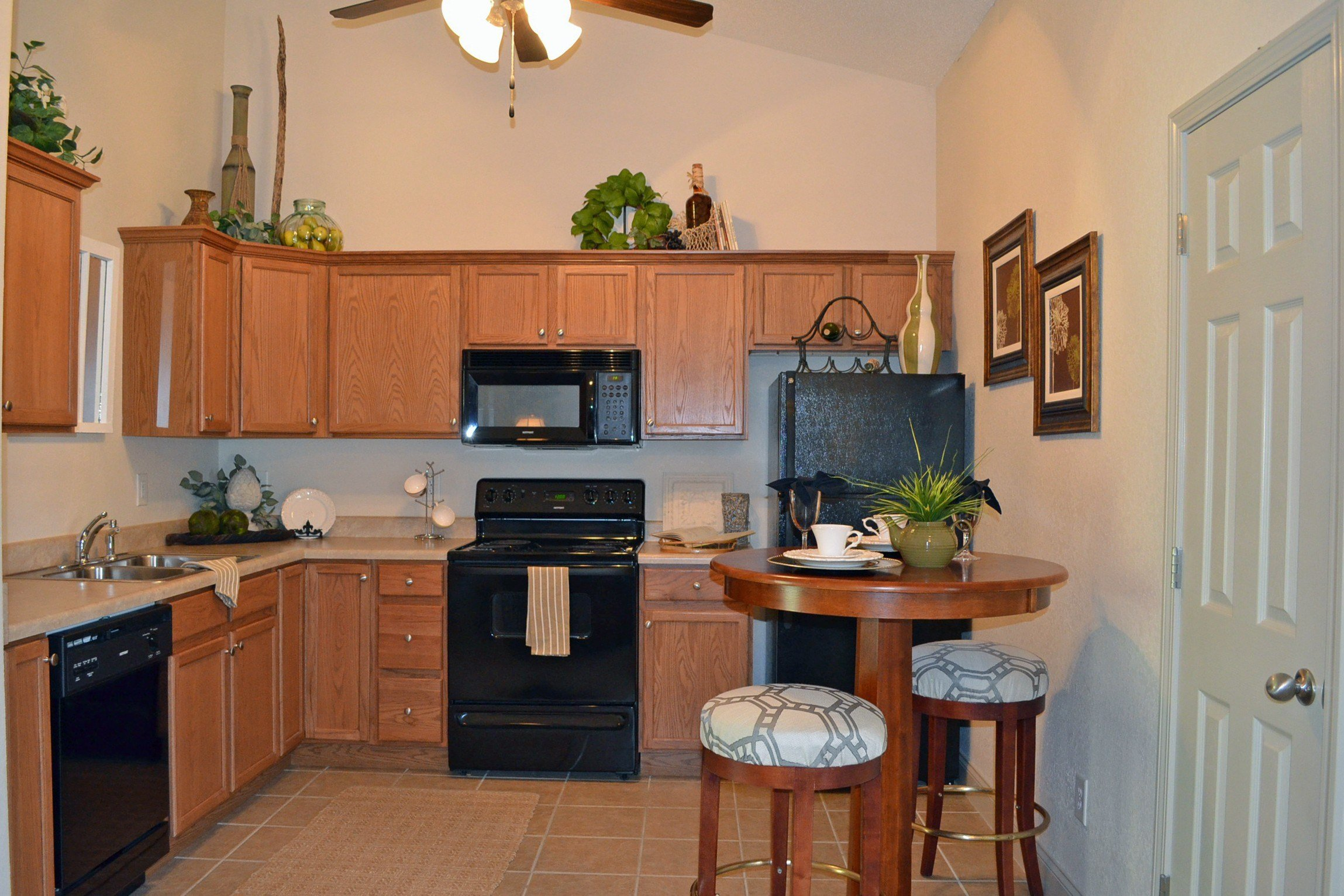 Best New 1 Bedroom Apartment Johnson City Tn Furnitureinredsea Com With Pictures