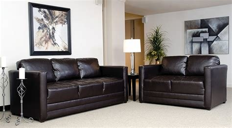 Best Furniture Stores Dunedin The Furniture Guys Pinellas With Pictures