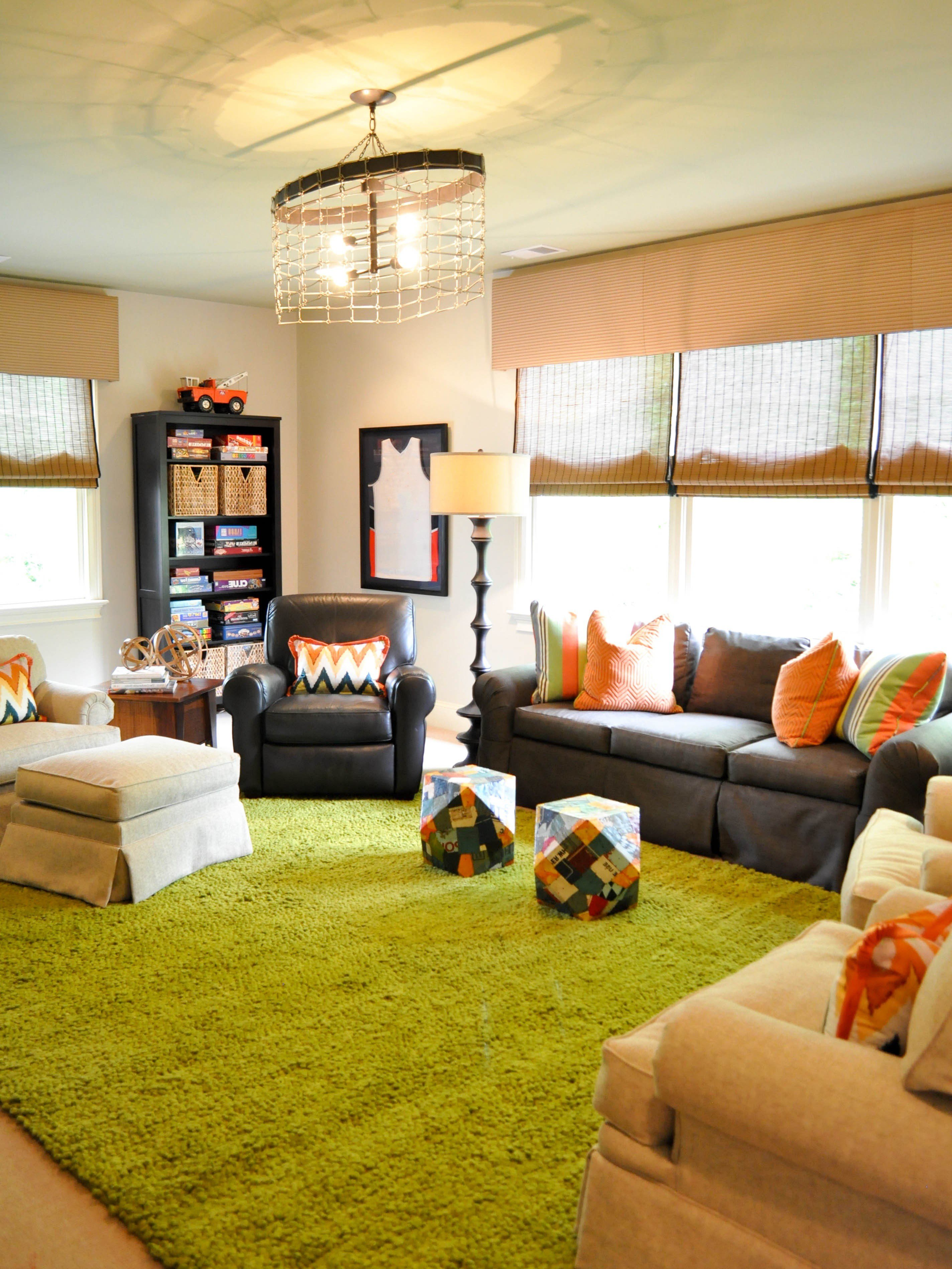 Best 30 Kids Playroom Interior Decor Ideas 18047 Bedroom Ideas With Pictures