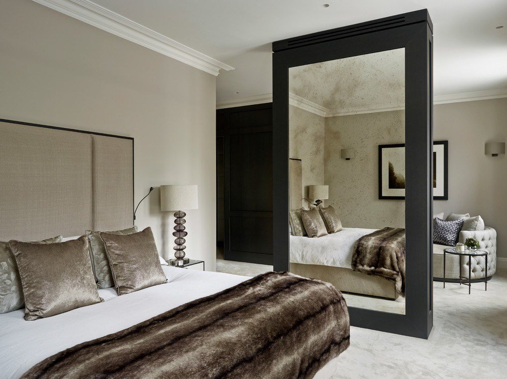 Best 20 Bedroom Mirror Decor And Placement Ideas 18896 Bedroom Ideas With Pictures