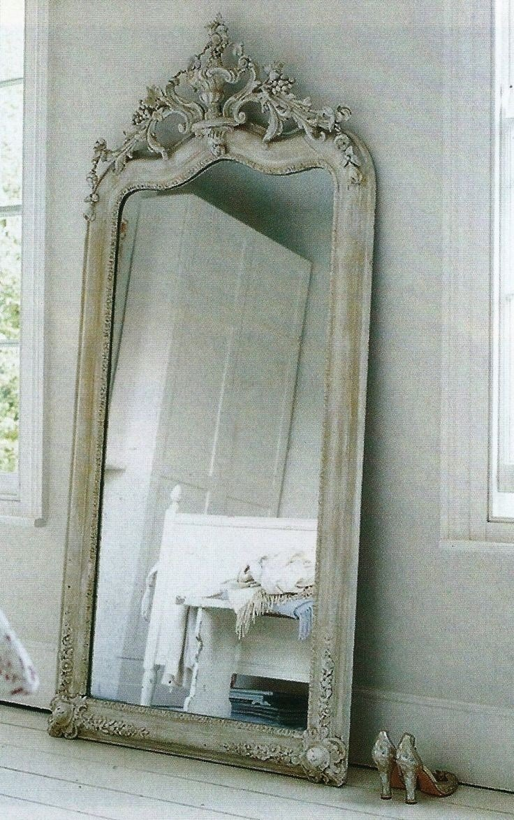 Best 15 Photos Vintage Mirrors For Sale Mirror Ideas With Pictures