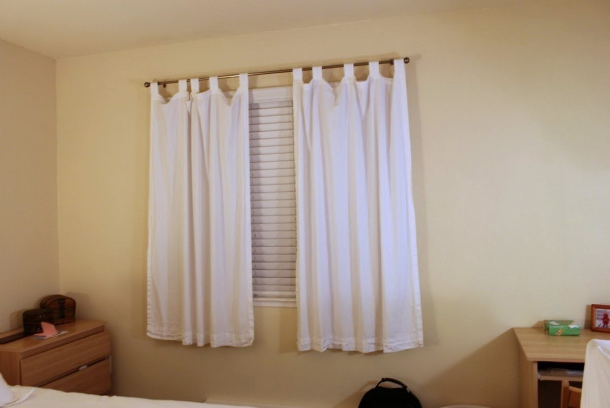 Best 25 Best Ideas Short Brown Curtains Curtain Ideas With Pictures