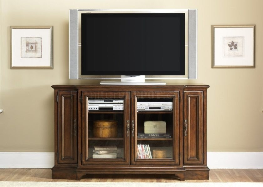 Best 50 Tall Skinny Tv Stands Tv Stand Ideas With Pictures