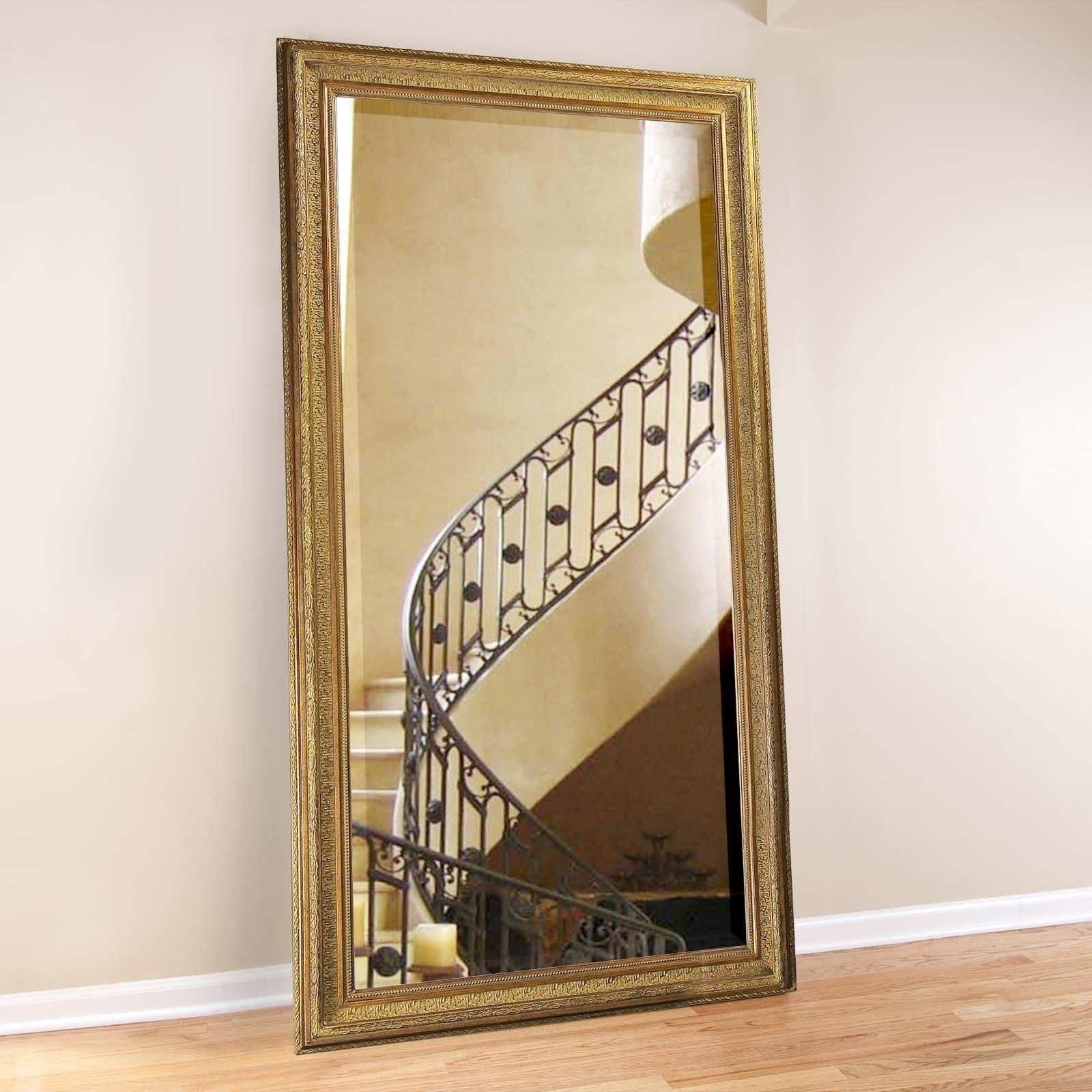 Best 20 Gold Mirrors For Sale Mirror Ideas With Pictures