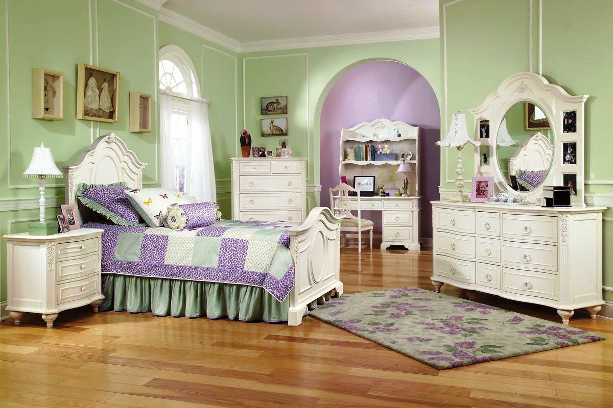 Best Cute Cheap Full Size Bedroom Furniture Sets Greenvirals Style With Pictures