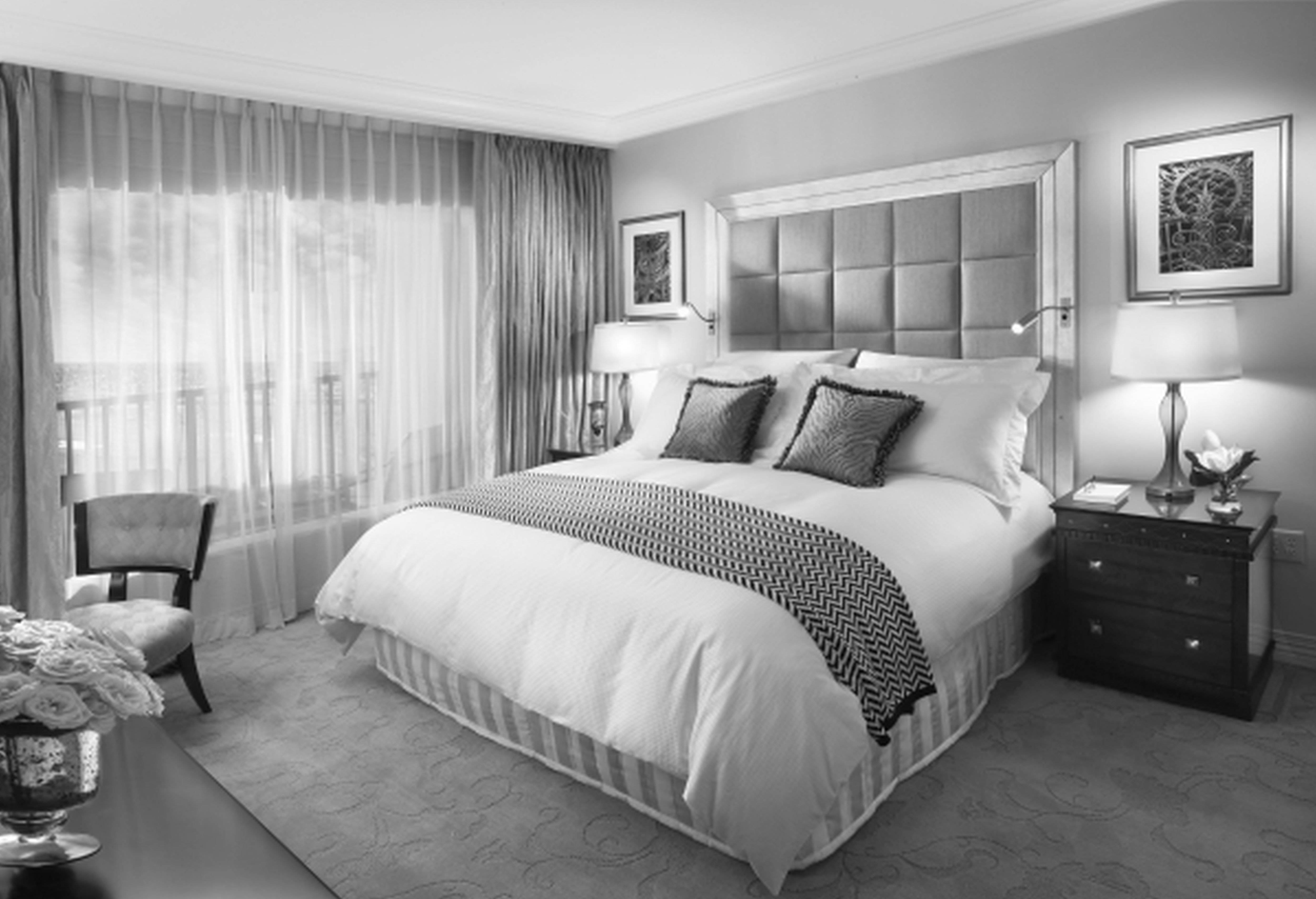 Best Grey Master Bedroom Ideas Www Indiepedia Org With Pictures