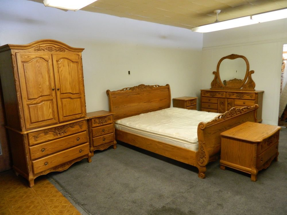 Best Epic Used Bedroom Furniture For Sale Greenvirals Style With Pictures