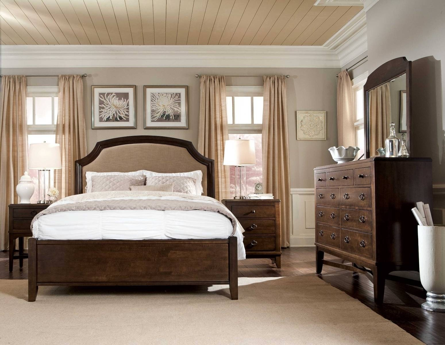 Best Fabulous Durham Bedroom Furniture Greenvirals Style With Pictures
