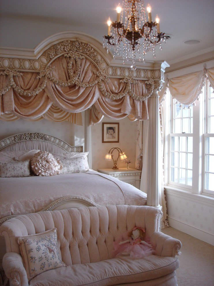 Best Ideal Girly Bedroom Decorating Ideas Greenvirals Style With Pictures