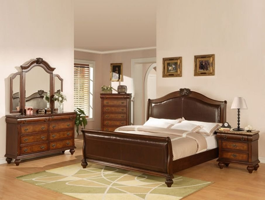 Best Cool Bob Furniture Bedroom Sets Greenvirals Style With Pictures