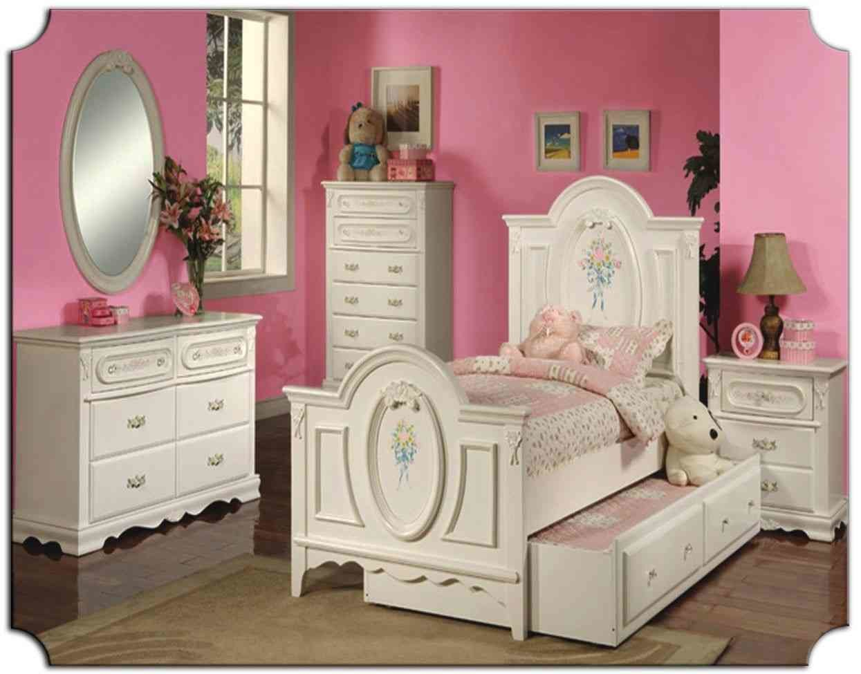 Best Epic Next Bedroom Furniture Sets Greenvirals Style With Pictures