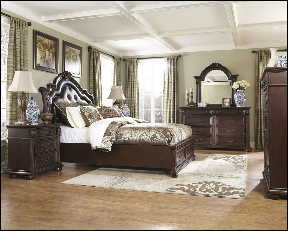 Best Fabulous Best Rated Bedroom Furniture Greenvirals Style With Pictures
