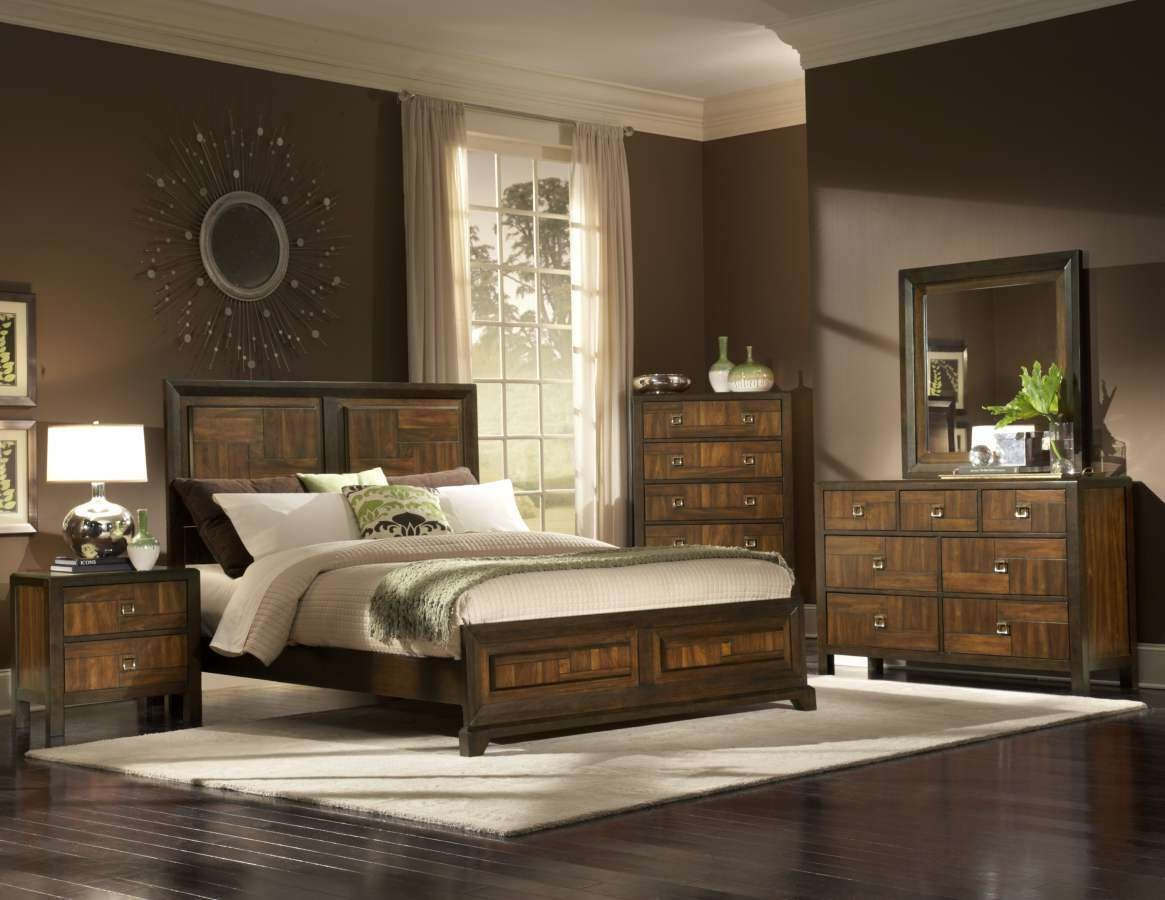 Best Fancy Edmonton Bedroom Furniture Greenvirals Style With Pictures